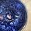 Thumbnail: Galactic Purple Mini Bowl 2