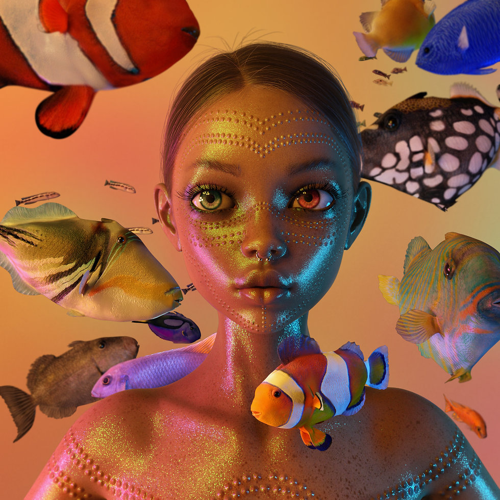 Pisces-3d-render-art-fish .jpg
