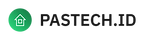 Pastech.id.logo.png
