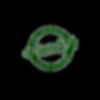 Mama_D's_logo.png