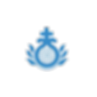St John of God logo.png