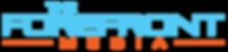 The FFM logo.png