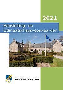 Cover Brochure Lidmaatschappen.jpg