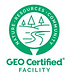GEO Certified.png