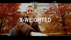 X-WEIGHTED