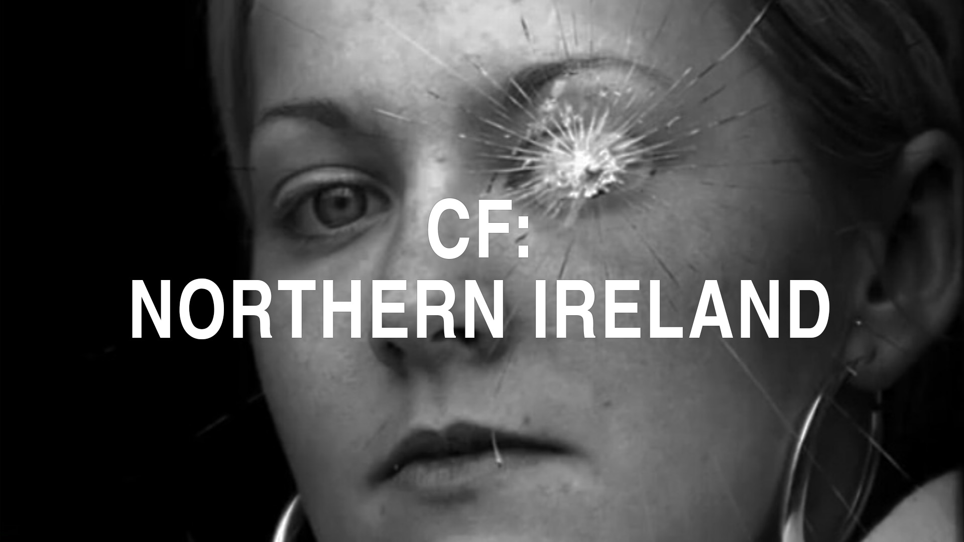 CF-NORTHERN IRELAND