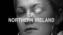 CF-NORTHERN IRELAND