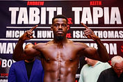 ndrew Tabiti www.cityathleticboxing.com Las Vegas boxing gym, Kids boxing, gloves