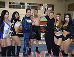 www.cityathleticboxing.com Las Vegas boxing gym, Kids boxing, gloves