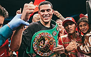 David-Benavidez-featured-3333.jpg