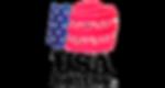 cityboxing club | Las Vegas boxing gym | Kids boxing | gloves