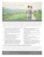 2021 Wedding Package Website.png