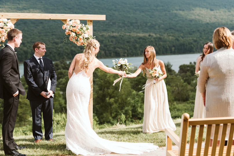 Scattergood Wedding_Ceremony-63.jpg