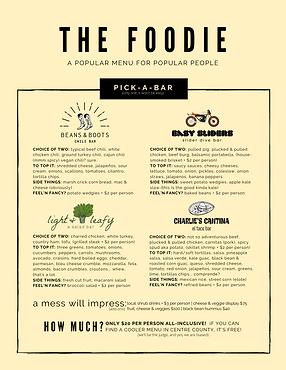 Foodie Menu Print.png