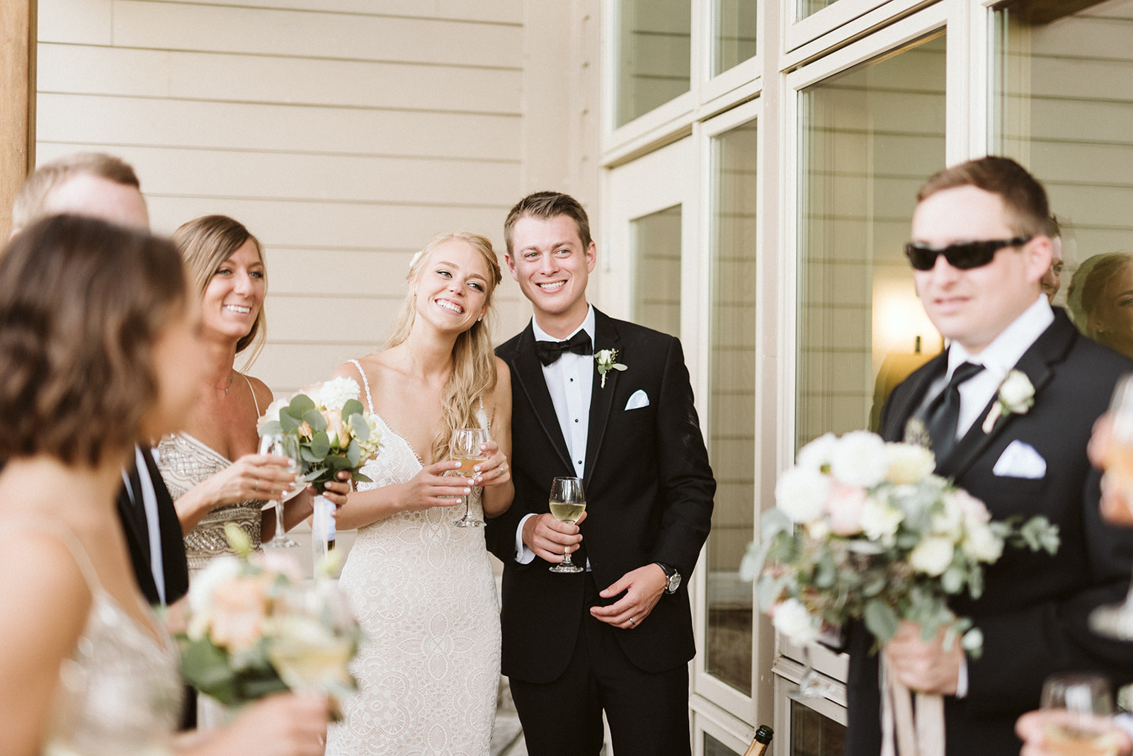 Scattergood Wedding_Ceremony-155.jpg