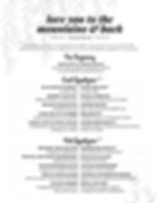 2020 Traditional Reception Menu.png