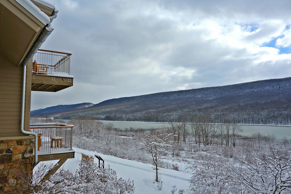 Nature Inn, Bald Eagle State Park, butterfly trail, winter scenery, winter activity, things to do in PA, Centre of Adventure, Centre county Pennsylvania, things to do in winter, top things to try in PA, things to do in PA, winter, writing, writing retreat, writers block, retreat