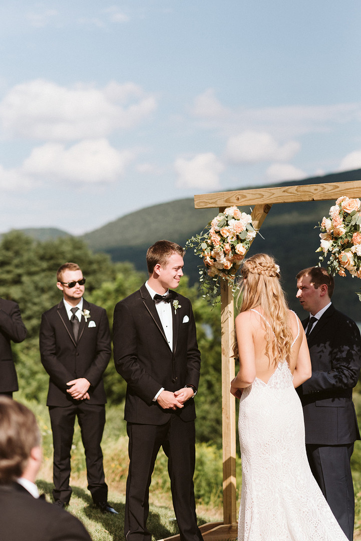Scattergood Wedding_Ceremony-88.jpg