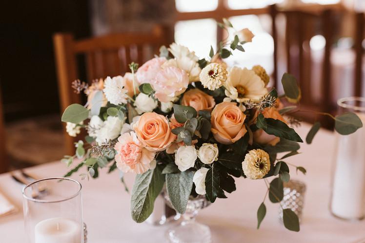 Scattergood Wedding_Reception - Details