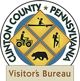 This is a Link to the Clinton County Visitor's Bureau Website