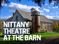 Nittany Theatre