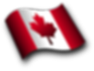 canada-153554_1280.png