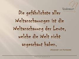 Blog_Neuhauser_Spruch03.png