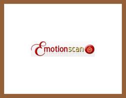 www.emotionscan.com