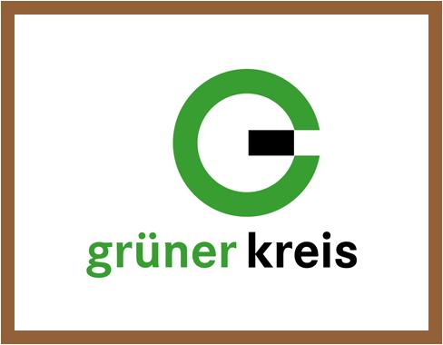 www.gruenerkreis.at
