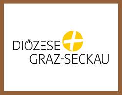 https://www.katholische-kirche-steie
