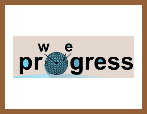 www.we-progress.at
