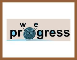 www.we-progress.at