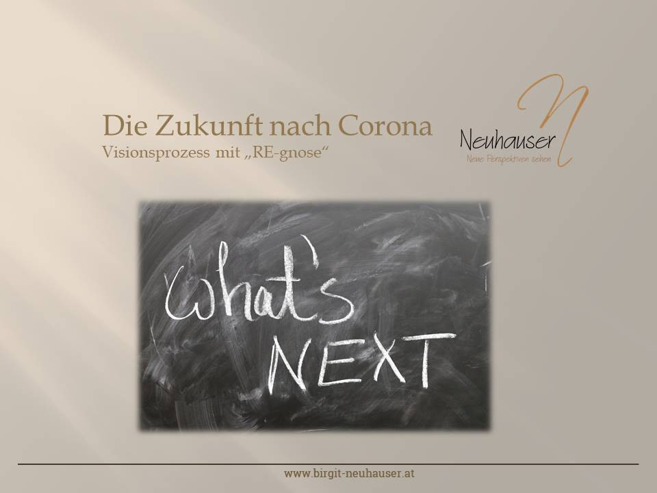 BLOG_Birgit Neuhauser | Supervision, Coaching & OE