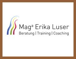 Mag.a Erika Luser