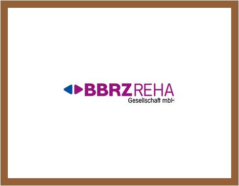 www.bbrz.at