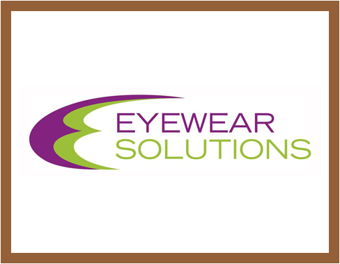 http://www.eyewear-solutions.at/