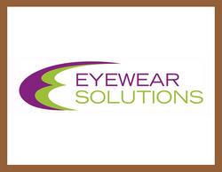 http://www.eyewear-solutions.at/
