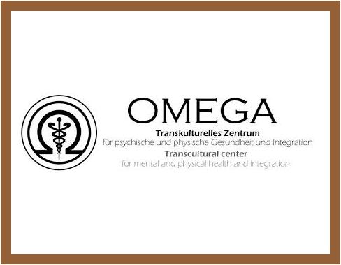 www.omega-graz.at