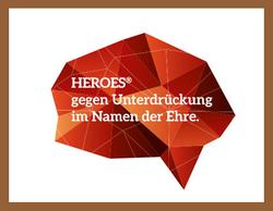 www.vmg-steiermark.at