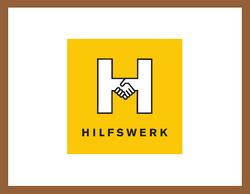 www.hilfswerk.at