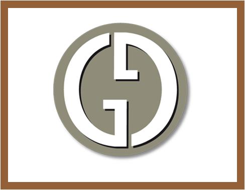 Mag.a Gerith Goritschnig, MA