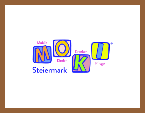 www.moki-steiermark.at