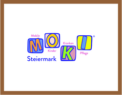 www.moki-steiermark.at