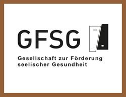www.gfsg.at