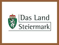 www.verwaltung.steiermark.at
