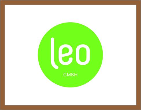www.leo-gmbh.com