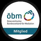 OeBM-Siegel (Verbandsmarke)_web_png.png