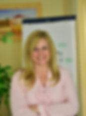 Birgit Neuhauser - Supervision