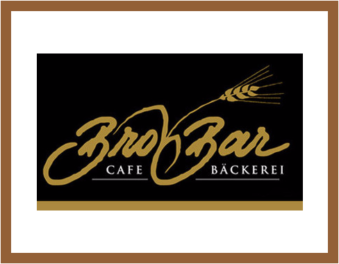 www.brotbar.at