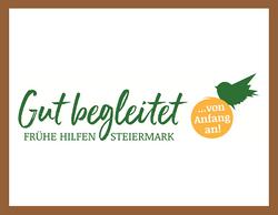 www.fruehehilfen.at
